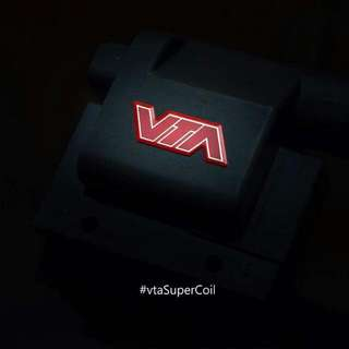 #vtaSuperCoil 高性能點火放大器