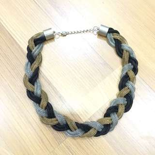 H&M Chain Nacklace