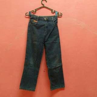 669fb67f6316 jeans kids