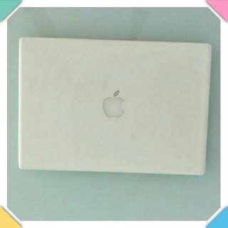 """Apple MacBook 13"""""""