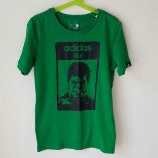 Tshirt (Adidas - Original)