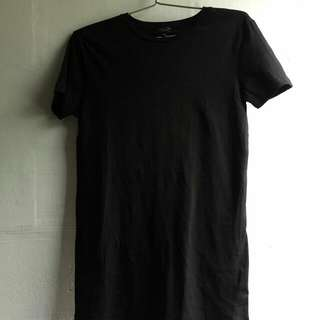 Newlook Basic Tee