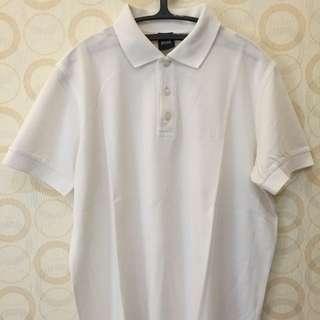 Hugo Boss Classic Polo T-Shirt