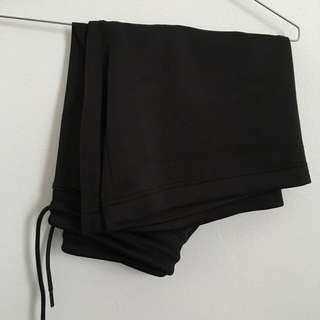 urban outfitters sport shorts