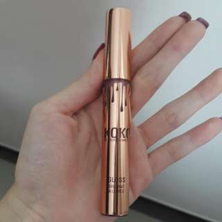 Koko By Kylie Cosmetics