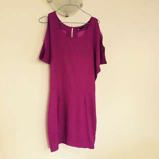 Dotti Dress Size 10