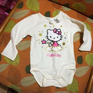 H&M (Sanrio) Hello Kitty
