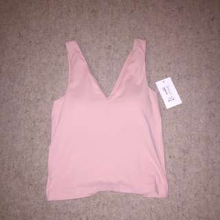 Valleygirl Top