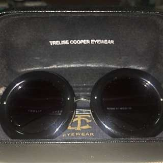 Trelise Cooper Sunglasses