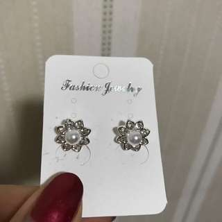 earrings any 3 for $10