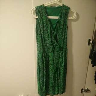 Esprit Dress: Small