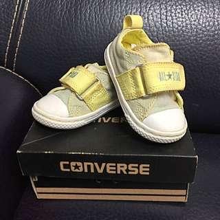 正版Converse BB鞋