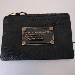 Marc Jacobs Pouch Coin Purse