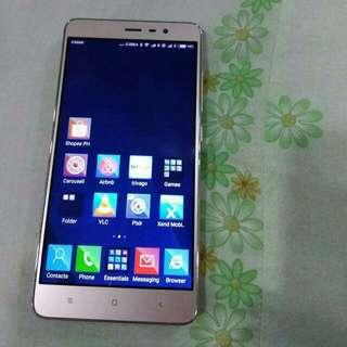 Redmi Note 3 Pro 32gb
