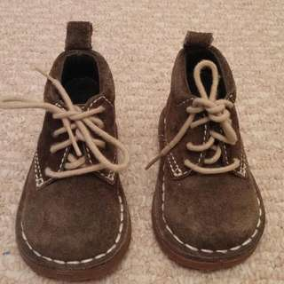 Baby Gap Excellent Condition  Size 4