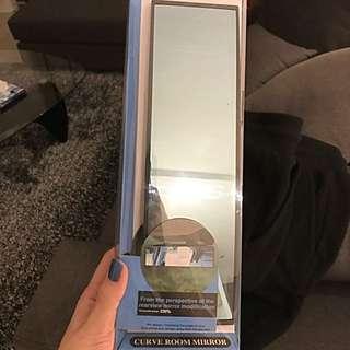 Brand New Rear view Mirror