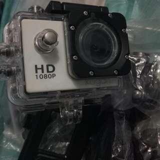 Kogan Camera