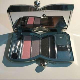 Christian Dior Makeup Palette - Brand New