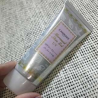 Canmake Mermaid Skin UV Gel