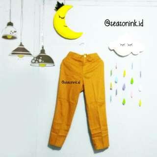Celana Panjang Seasonink