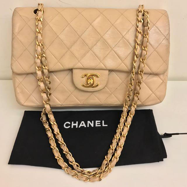 保證正品 Chanel Coco