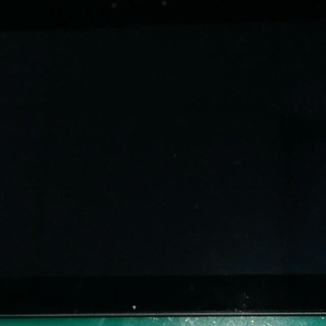 ASUS 10吋平板TF303