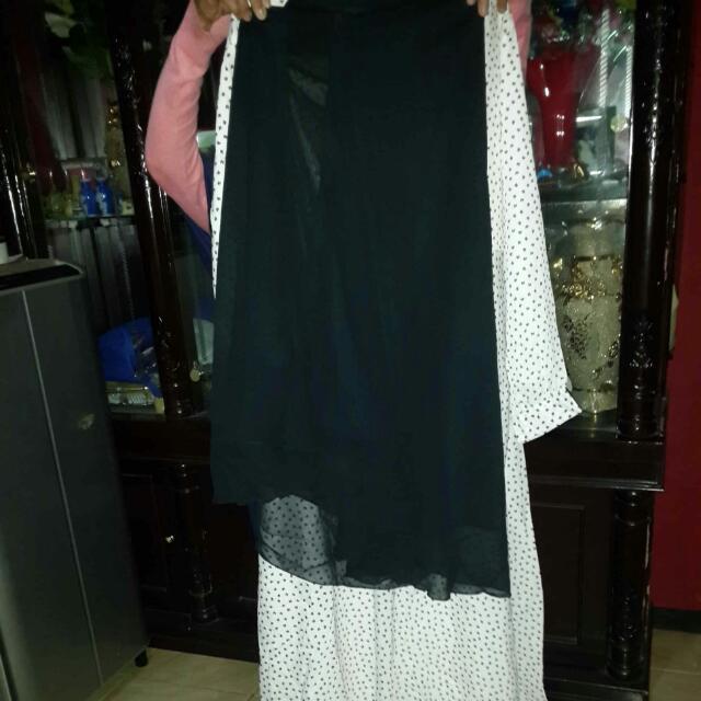 Baju Syari