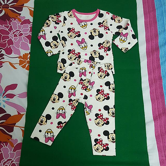 cb47d1bc9197 new design 920dd f56e2 bnwt carters giraffe toddler boy pajamas pj ...
