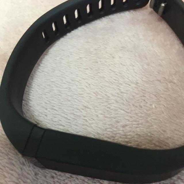 Fitbit Flex -90% New