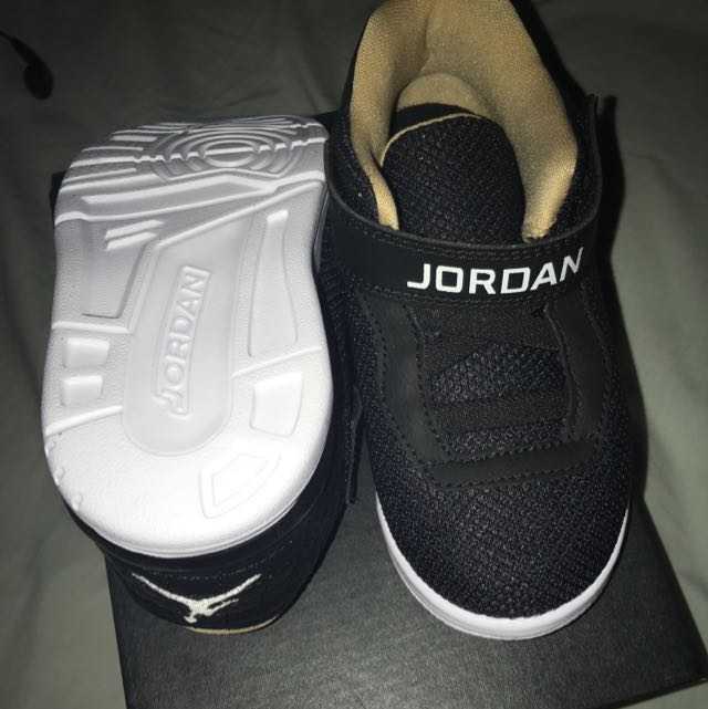Jordan Academy BT