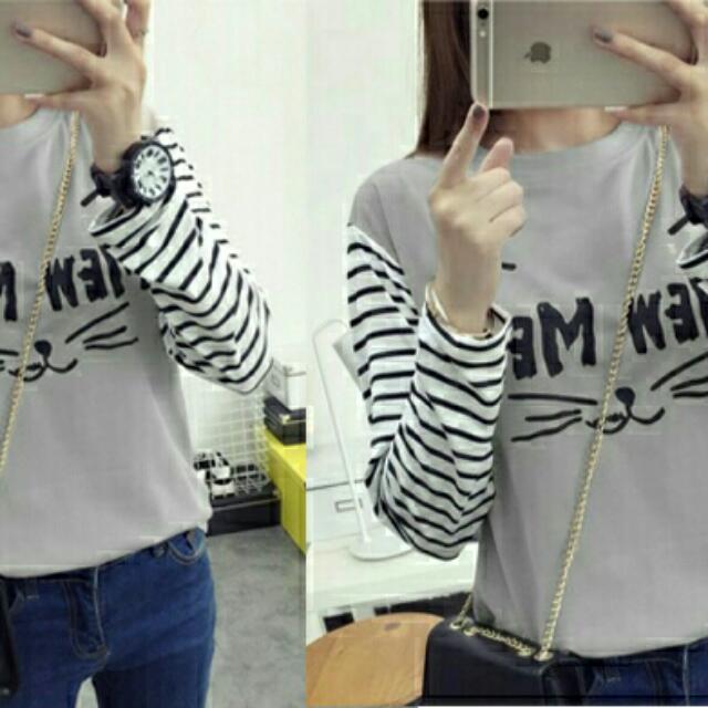 KS Fashion