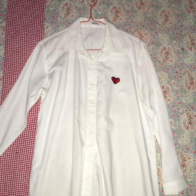 LOONY shirt