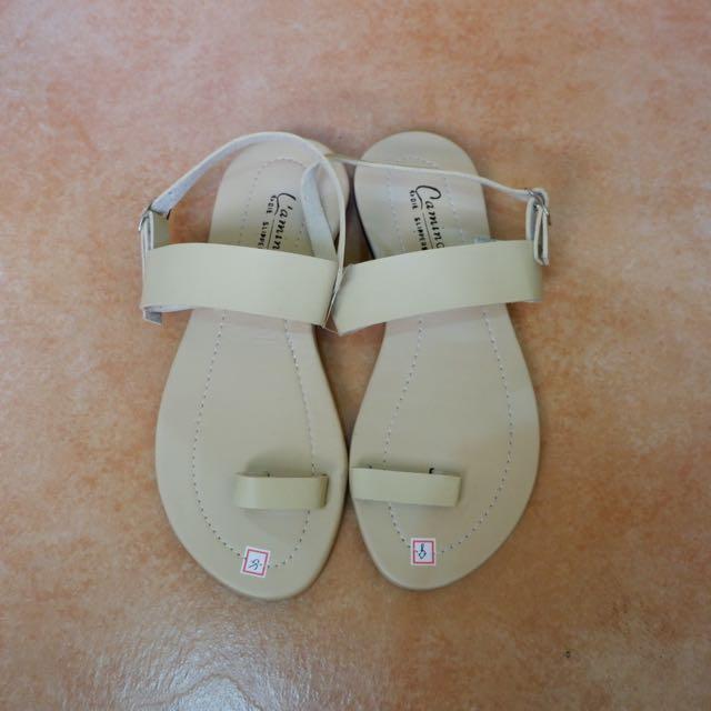 Marikina-made Sandals 003
