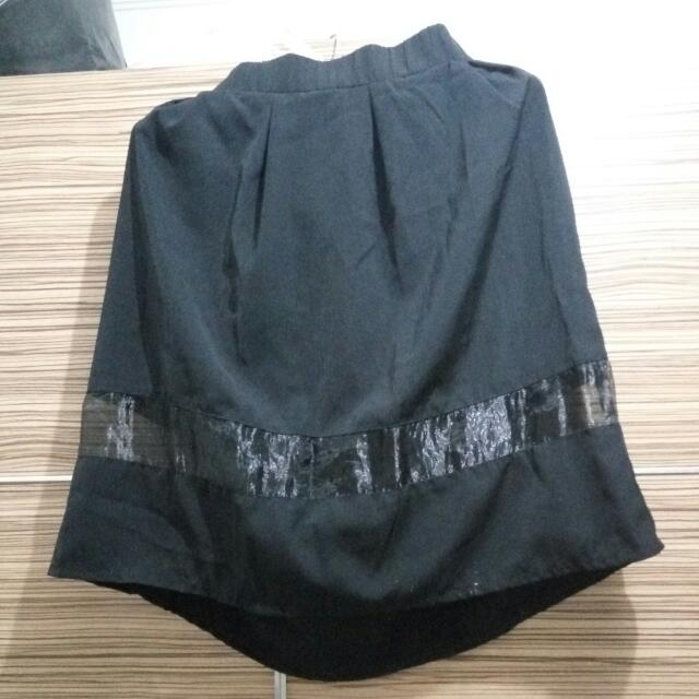 Mash Skirt