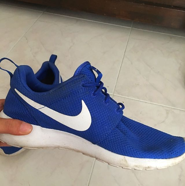 60% OFF ONLY TODAY Nike Roshe Run