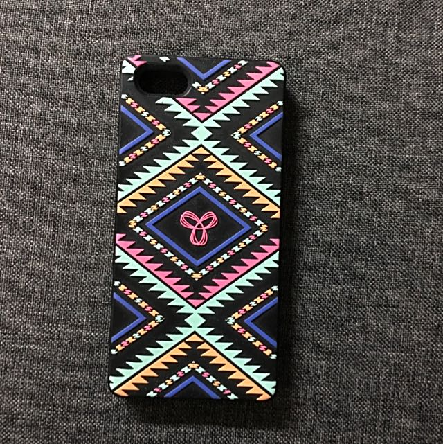 TNA iPhone 5/5s/ Case