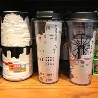 Starbucks Tumbler Singapore