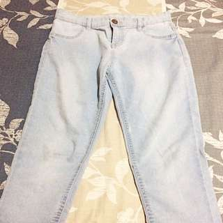 Cotton On Jeggings