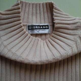 Giordano Top