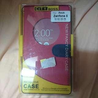 zenfone 5 Case