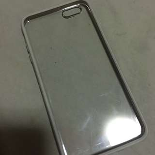Case for iphone6s plus