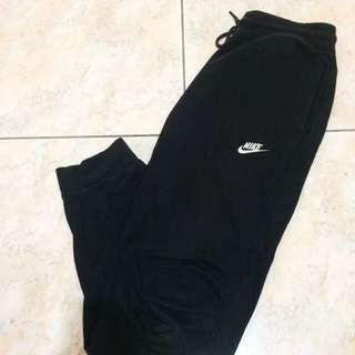 Nike Aw 褲子