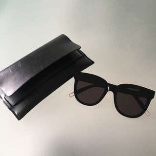GENTLEMONSTER Sunglasses