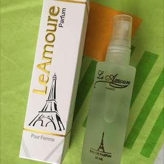 Bvlgari Amethyst Inspired Perfume