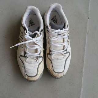 Adidas Sports Shoe $20 Size US 11