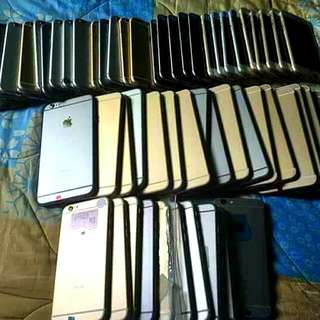IPHONES FOR SALE 💖💖💖