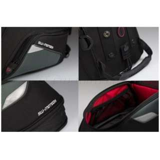SW-MOTECH EVO tank bags Products