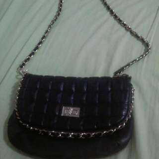 Sling Bag (From U.S)