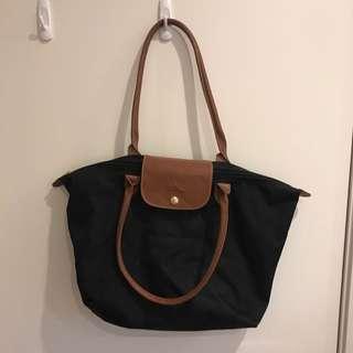 Longchamp bag