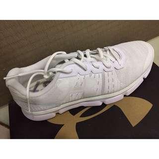 Under Armour UA SWIFT 男鞋運動鞋慢跑鞋